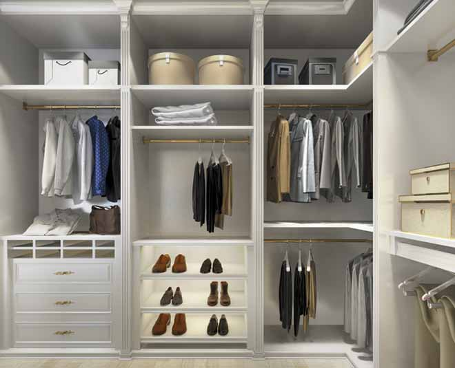 tricks to protect wardrobe from moisture and fungus inside www.worldcreativities.com