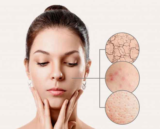 MOST COMMON MISTAKES OF DIY SKIN CARE ROUTINE