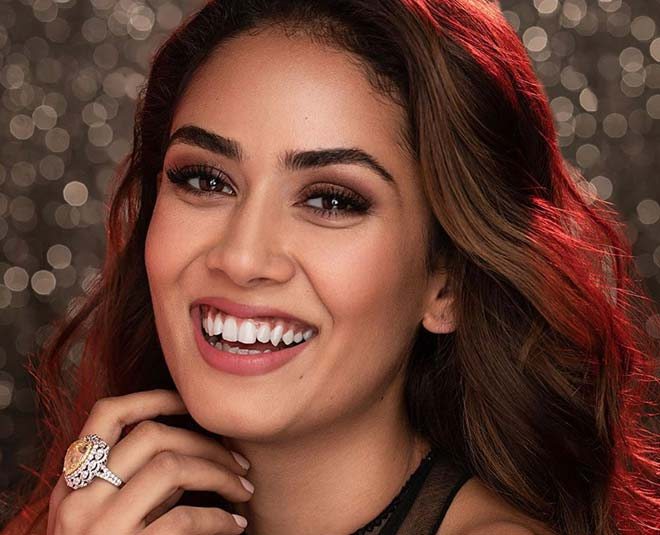 Mira Rajput Favourite Home Remedies for hair