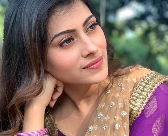 Raksha Bandhan Exclusive Take Cues From Actor Aparna Dixit And Make Your Celebration Special Amid Lockdown