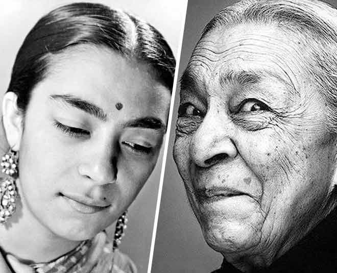 Zohra Sehgal Death Anniversary  Lesser Known