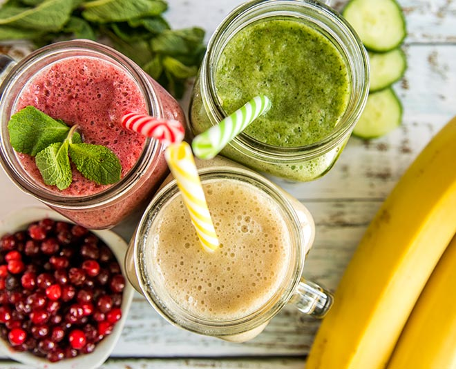 best drinks to take for weight loss