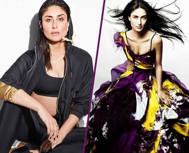 bollywood actress facts about kareena kapoor
