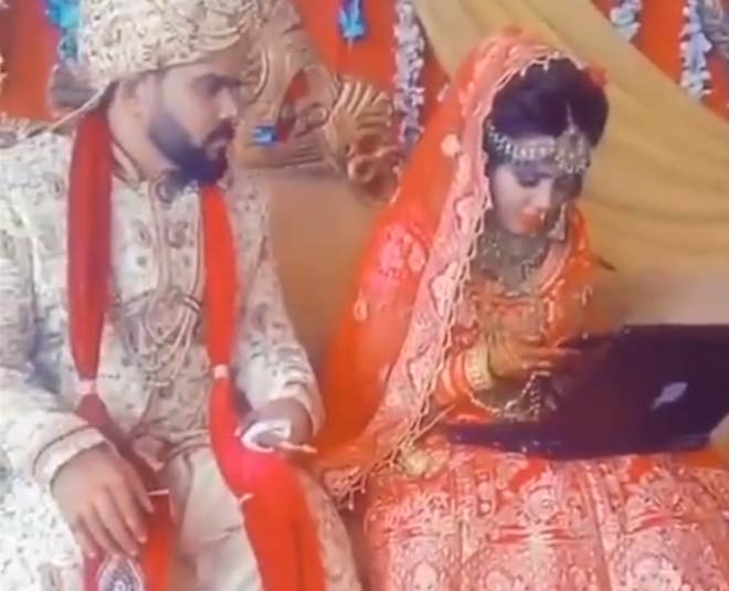 bridal with laptop main