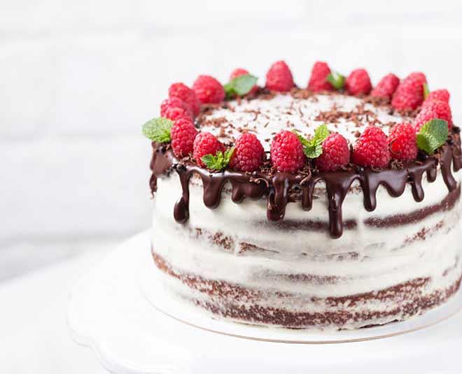 cake decoration tools tips