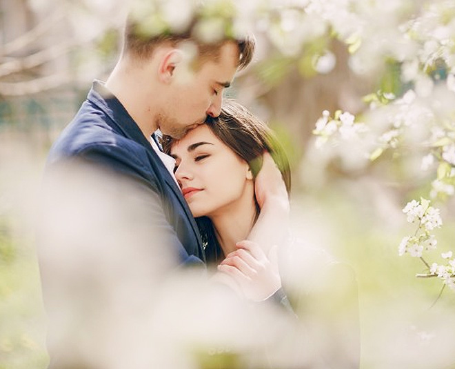 emotional intimacy in your relationship tips