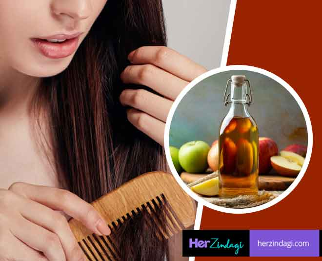 hair problem treatment main