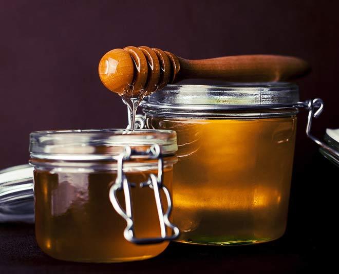 honey jaggery sweetners