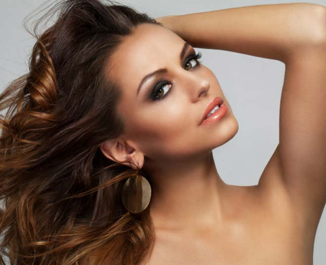 ingredients when buying hair care product tips