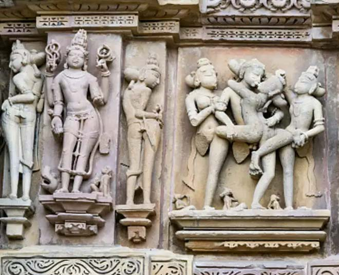 monuments in India most money from tourism tips