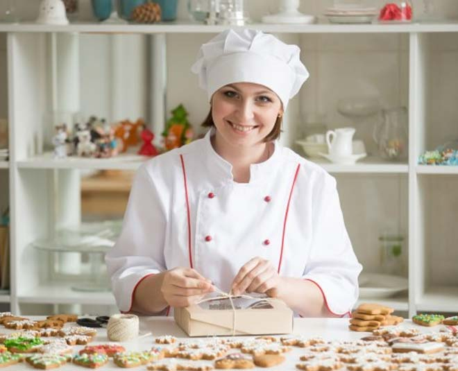 need to know about opening a bakery shop main