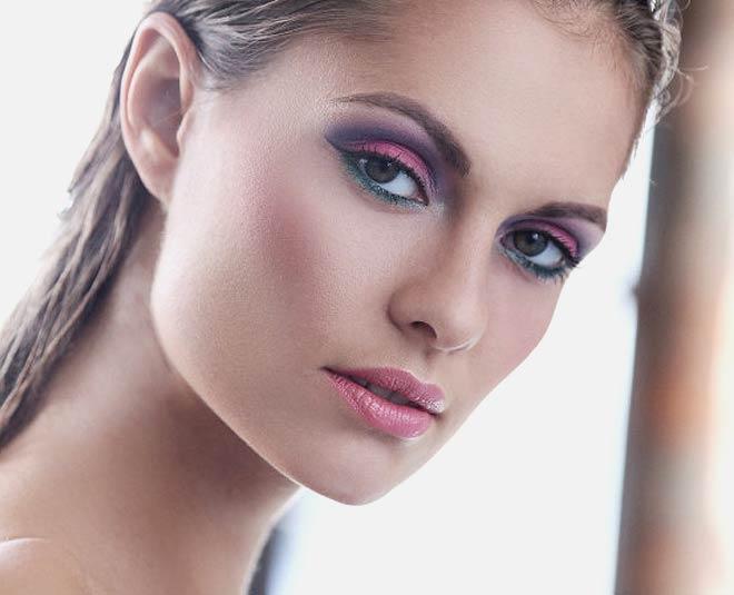 pink makeup monsoon m