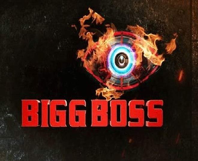 promo lockdown bigg boss