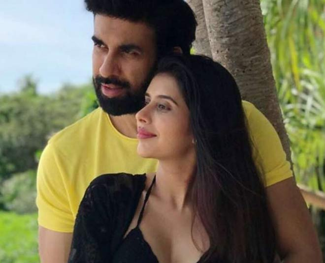rajeev breaks silence on marriage troubles with wife charu asopa main