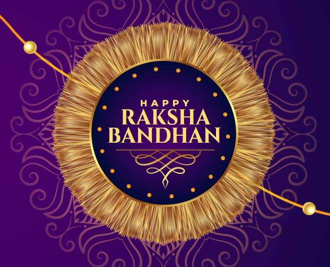 raksha bandhan messages main