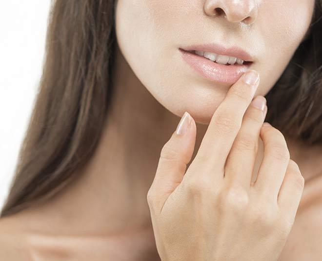 remedies black lips