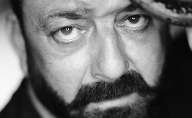 How Well Do You Know Bollywood Actor Sanjay Dutt? Take ...
