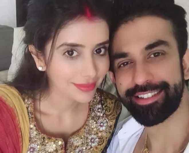 separation wedding rajeev charu