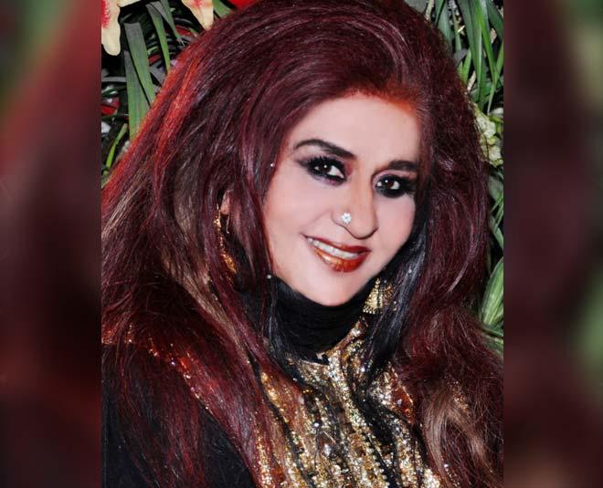 shahnaz husain hair care tips main