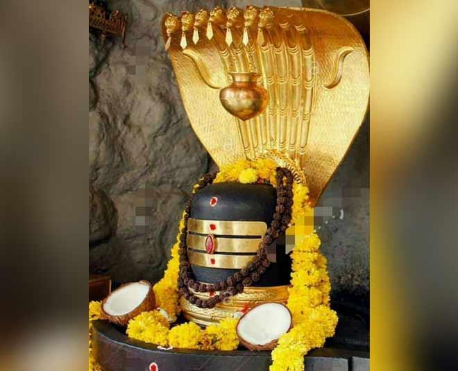 shiav temple