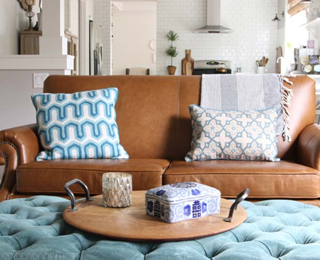 small space decoration mistakes tips