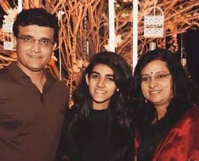 sourav ganguly and dona ganguly love story main