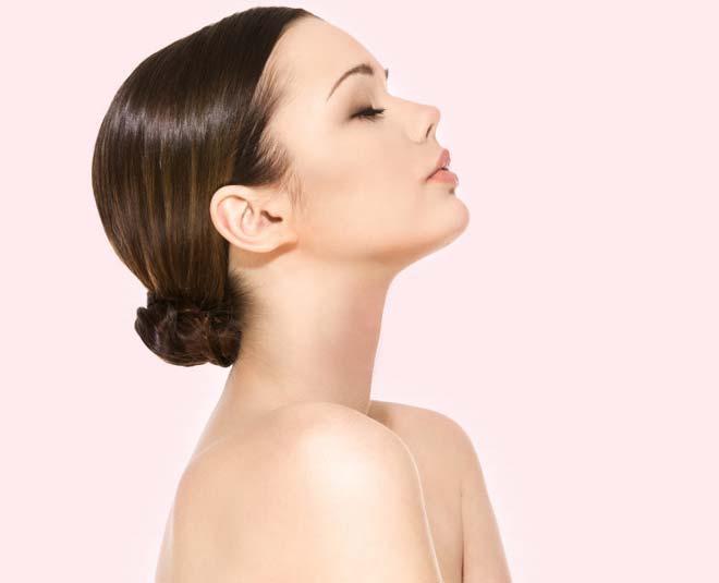 thin face tips main