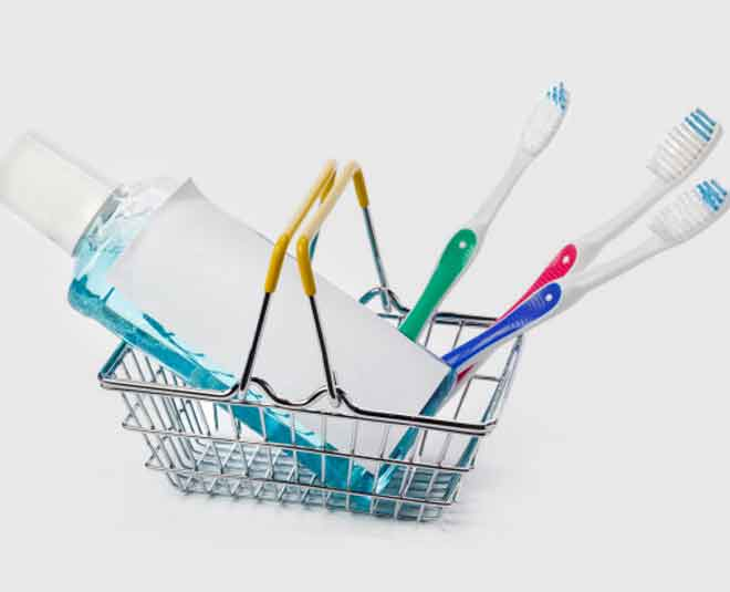 things in mind when buying a toothbrush main
