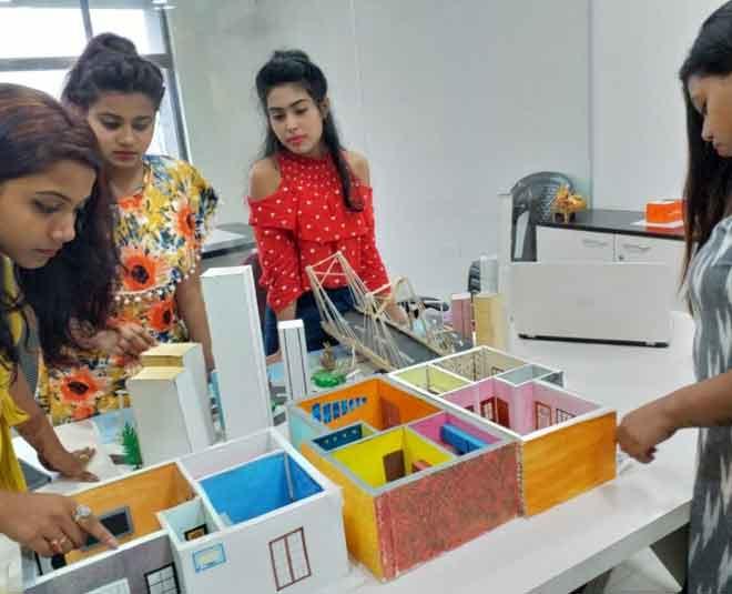 things to know about interior design course main