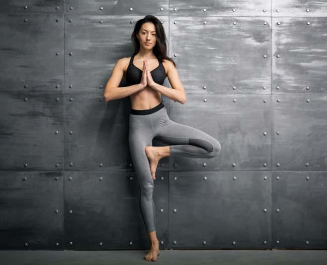 wall yoga main