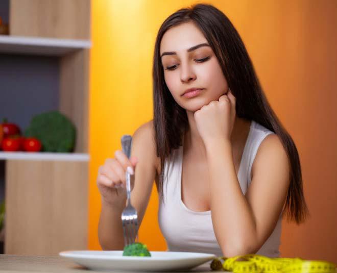 weight loss hacks tips