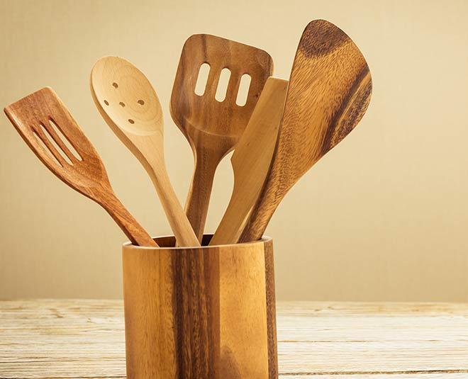 wooden spatula main