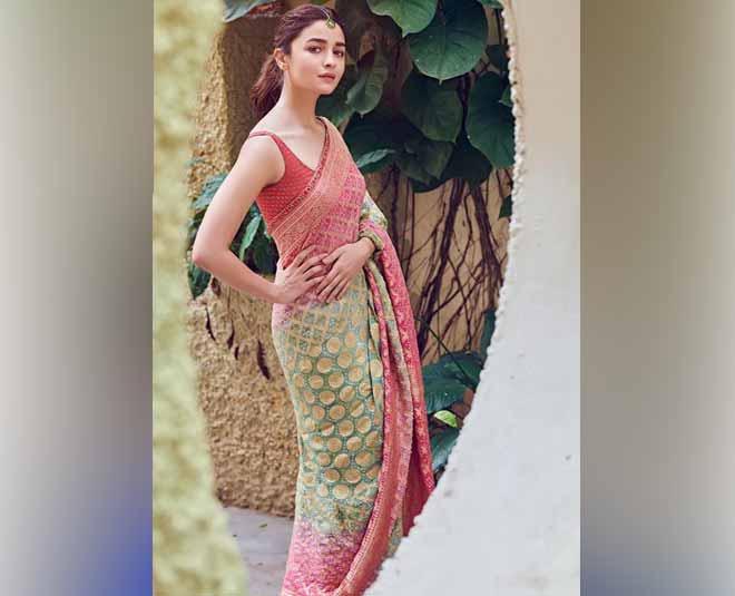 alia bhatt ethnic looks inside