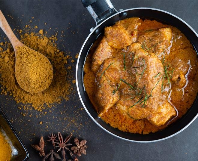 best chicken curry tricks to follow