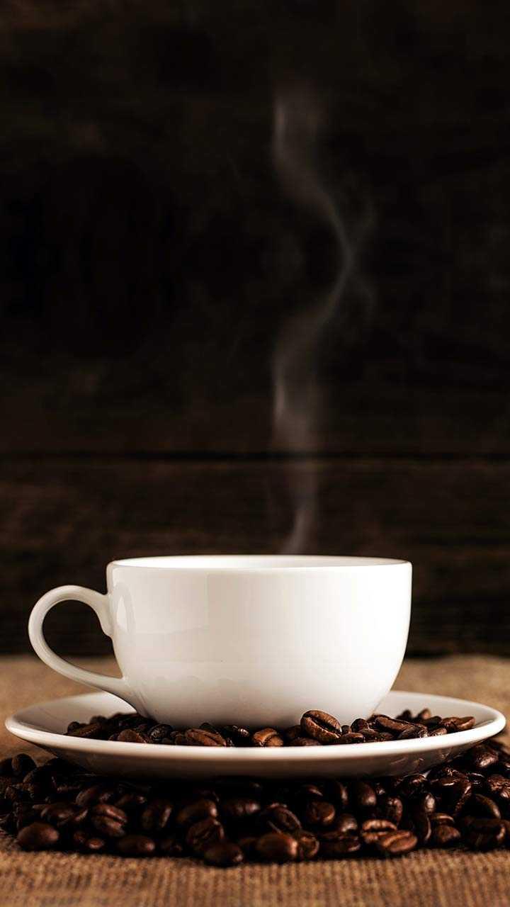 ये 6 फैक्ट्स जानने के बाद आप रोज़ पिएंगी कॉफी