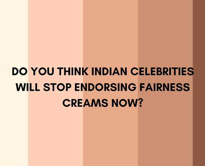 creams fairness