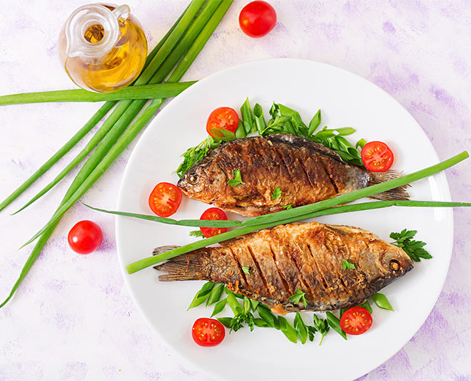 cutlets ingredients that you can change while cooking main