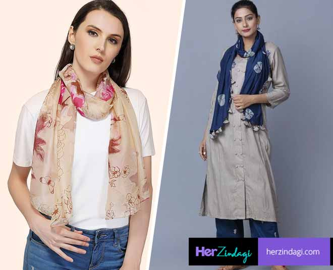 how to style stoles main