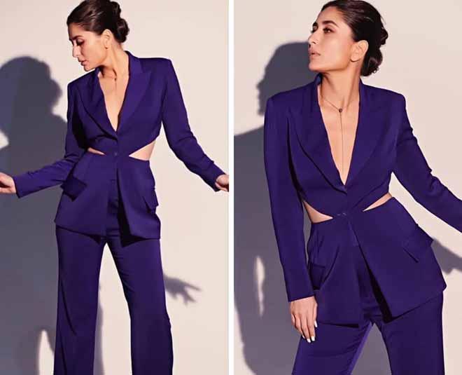 kareena pant suit style inside