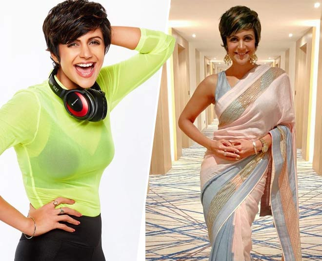 mandira bedi fitness tips MAIN