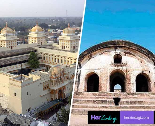 offbeat destinations madhya pradesh main