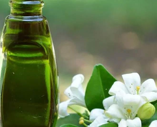 oil bhringraj benefits