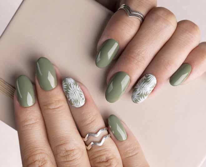 remove gel manicure beauty ideas