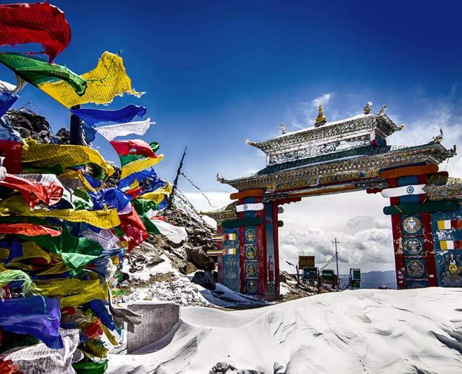 top buddhist monasteries in india main