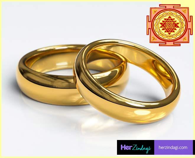 vastu tips marriage soon time