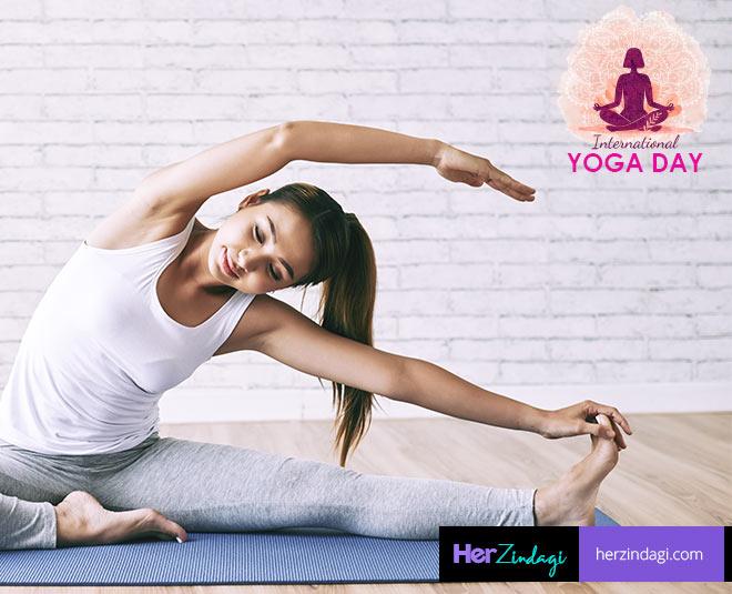 yogasana to stay healthy main