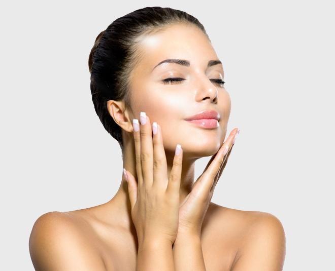 aashmeen munjal tips for glowing skin main