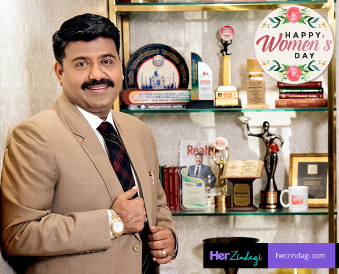 agnelorajesh athaide inspirational story main