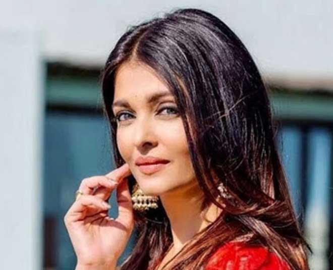 aishwarya rai beauty secrets