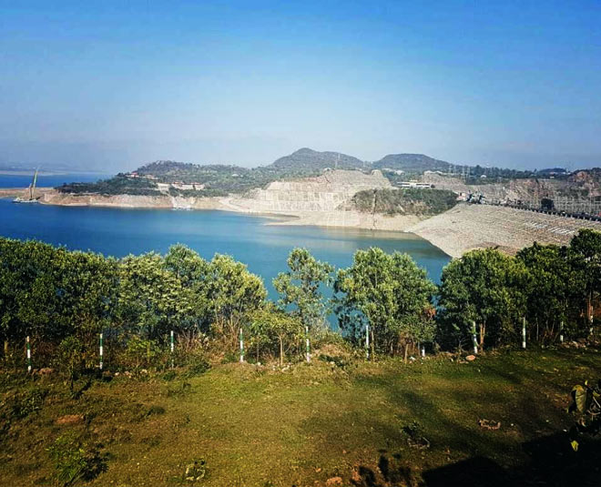 beautiful destinations near pathankot to enjoy main